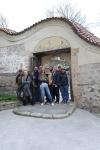 Bulgarian Cast Mates